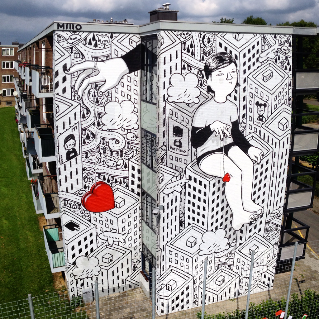 millo-murales-street-art