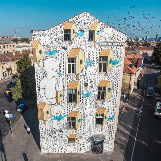 millo-murales-street-artist
