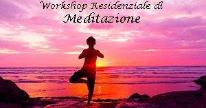 meditazione-a-palermo