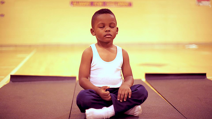 iniziare a meditare: la guida