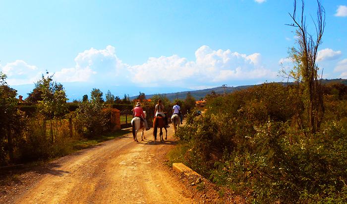 è pericoloso viaggiare in colombia