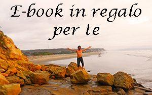 e book di viaggio gratis