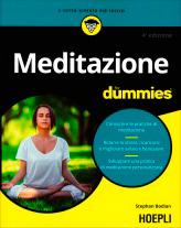 Meditazione for Dummies