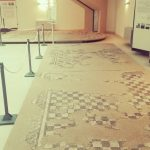 museo archeologico di grumento-basilicata