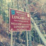 Longobucco, qui si trovano i Giganti di Cozzo