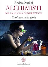 Alchimisti della nuova generazione Zurlini