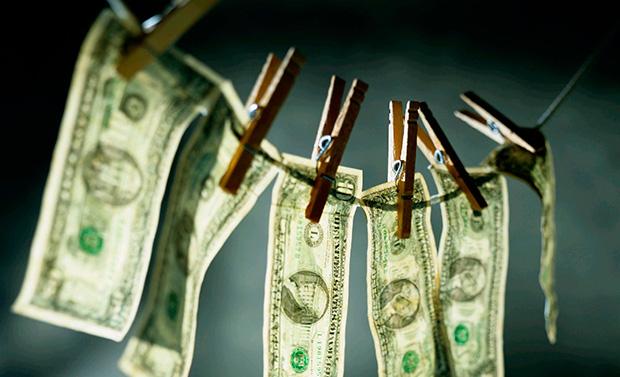 credenze sul denaro - denaro sporco