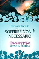 Giovanna Garbuio Libri