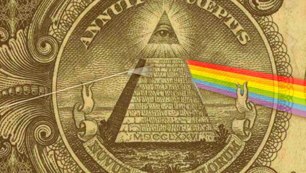 spiritualità e denaro