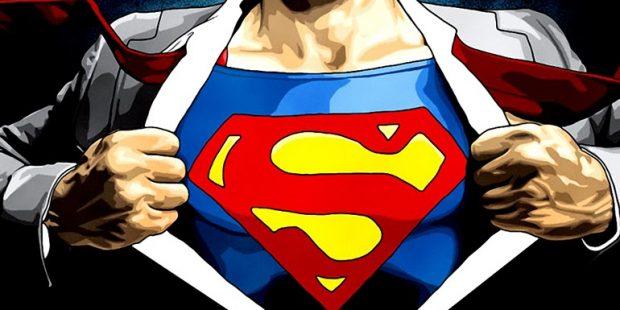 Sii il tuo supereroe for Sii il tuo architetto