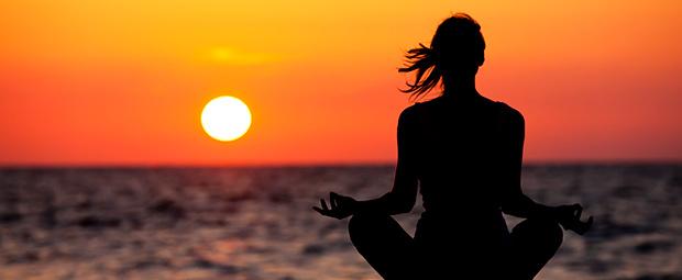 guarire dall'ansia conoscendo se stessi