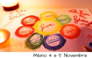 Meditazione-Milano-4-e-5-Novembre