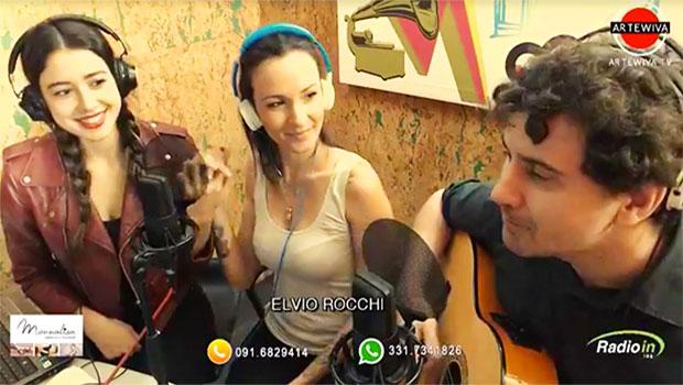 intervista-radio-elvio-rocchi