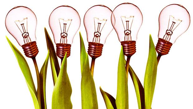 le tue idee non sono tue