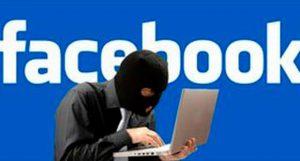 la bufala degli hacker su facebook