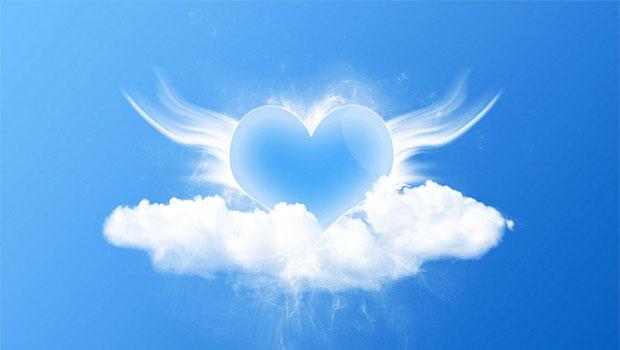 riflessioni-tra-la-terra-e-il-cielo