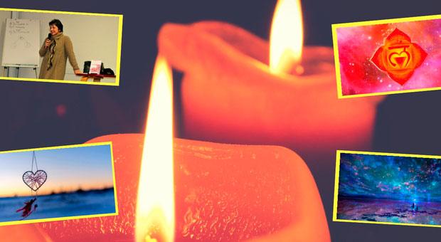 luci-dell'anima-meditazioni-ester-reclamo