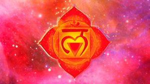 primo-chakra