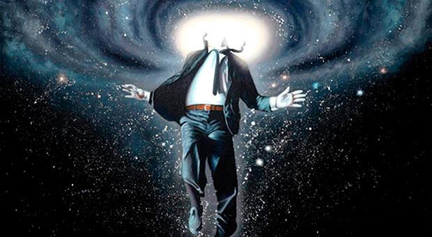 sprecare energia con troppi pensieri