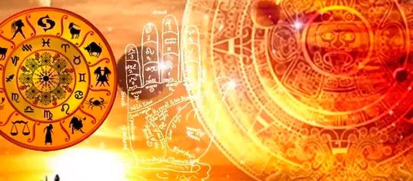 ariete primo segno dello zodiaco