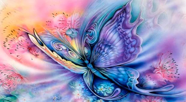 meditazione equinozio primavera