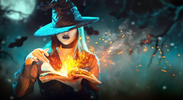 diario alchemico