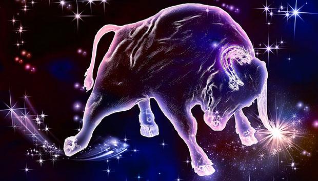 il toro evoluto astrologia esoterica
