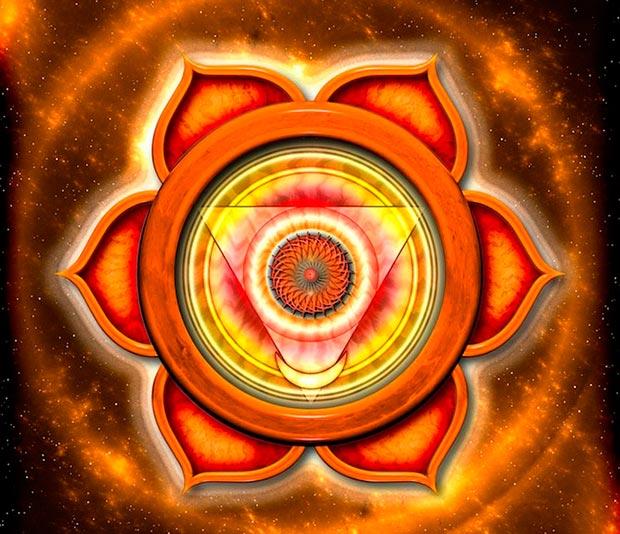 alchimia significato