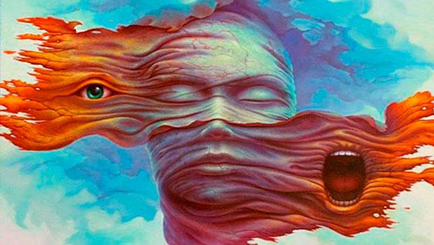 equilibrio intelletto ed emozioni