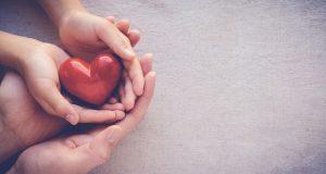 la forza della gentilezza