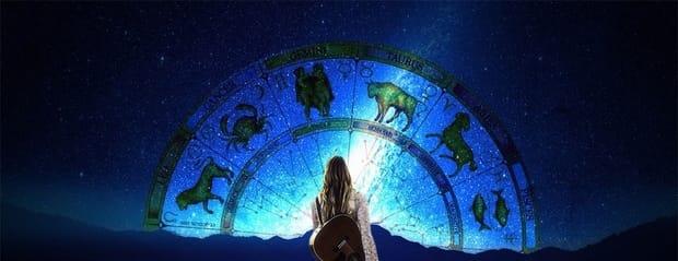 zodiaco, cammino della vita