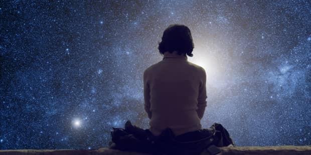 analogia astrologia regno umano