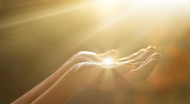 anima e reincarnazione