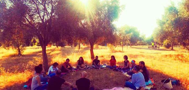 meditazione-palermo