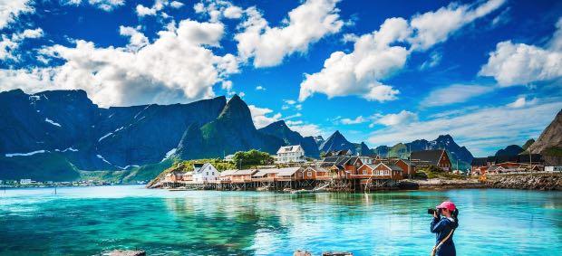 numero di suicidi paesi scandinavi e invidia