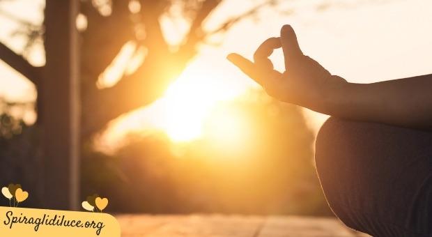 meditazioni guidate