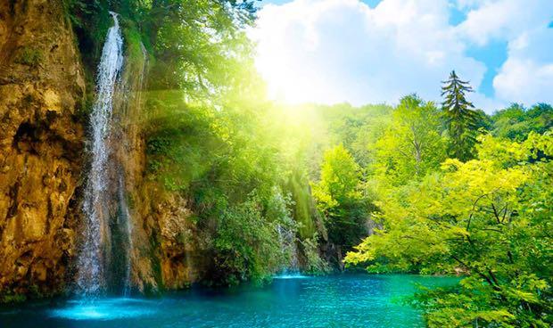 bellezze della natura