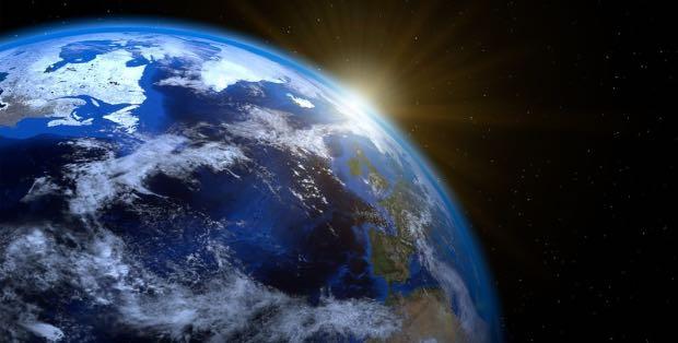 pianeta terra manifestazioni 15 marzo