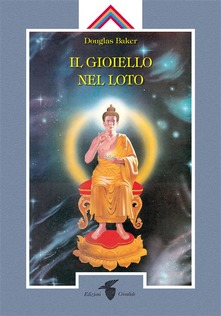 gioello nel loto esoterismo