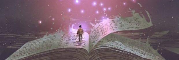 promuovere-libri-o-eventi-home
