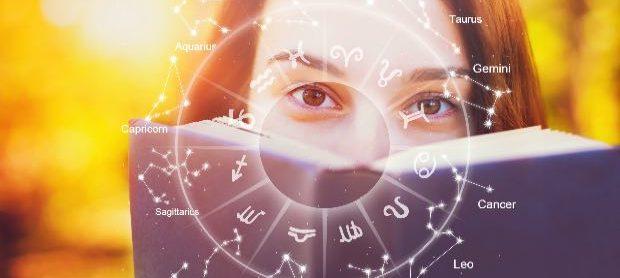 seminario astrologia evolutiva