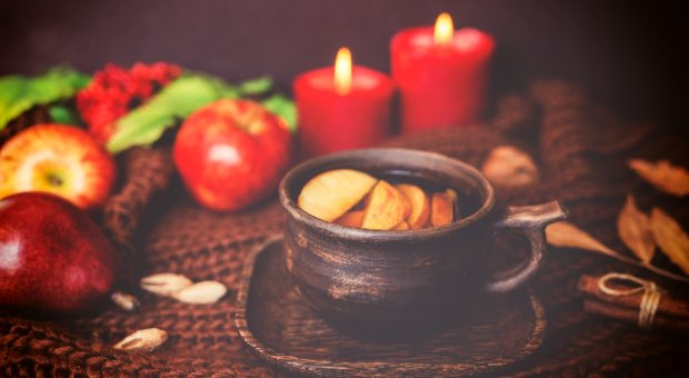 equinozio d'autunno significato spirituale