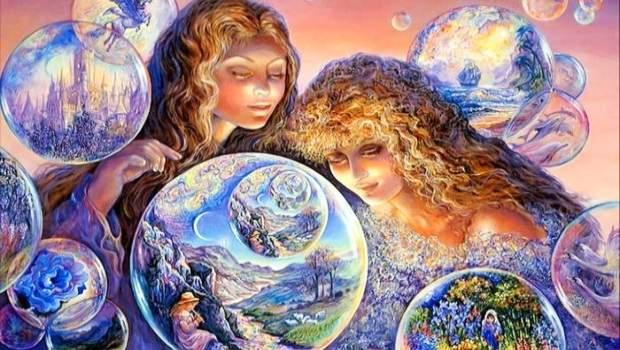 Reincarnazione e Legge del Karma