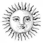 consulto ritorno solare