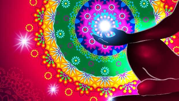 webinar meditazioni guidate