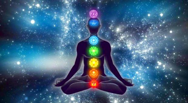 webinar corpo energetico chakra