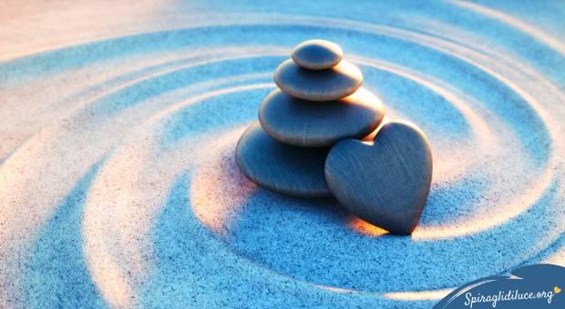 meditazione webinar marzo