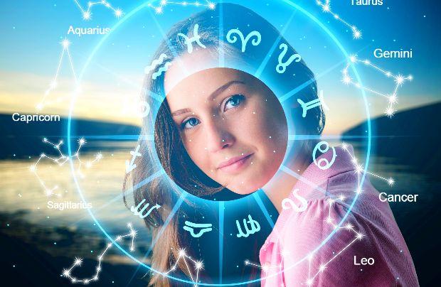 astrologia evolutiva cos'è