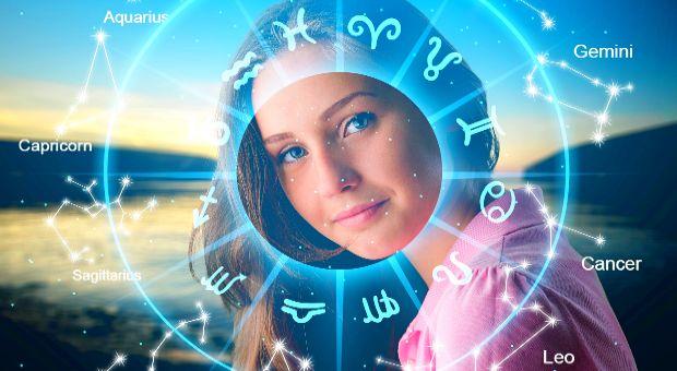 astrologia evolutiva spiegazione