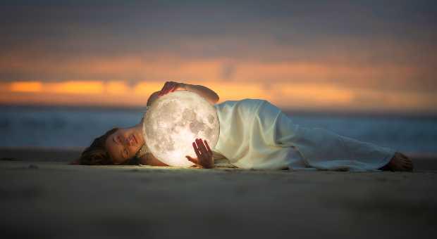 astrologia evolutiva webinar